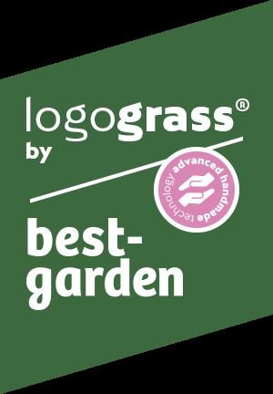 Cómo encargar logograss®