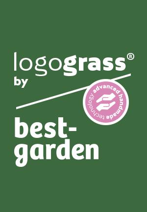 Logograss